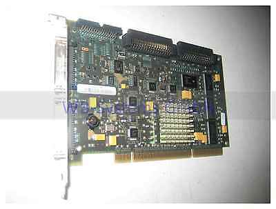 IBM 5712 PCI-X Dual Channel Ultra3 SCSI Adapter
