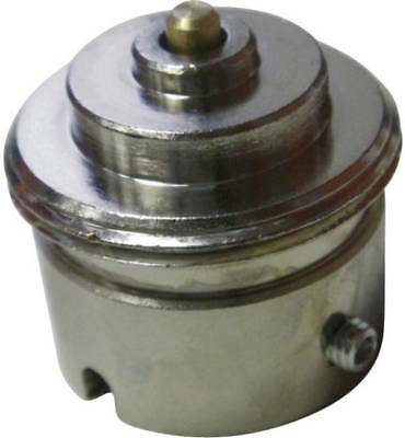 Thermostat-Adapter Passend für Heizkörper Giacomini  700 100 009