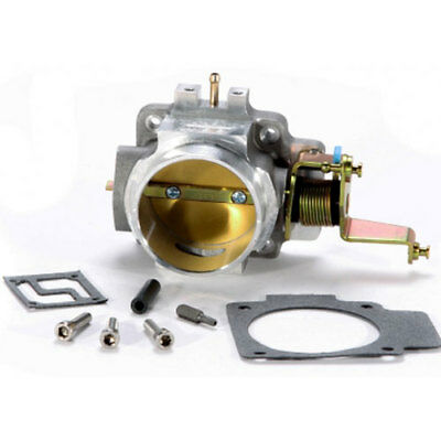 BBK Performance Products 1724 Power-Plus Series Throttle Body
