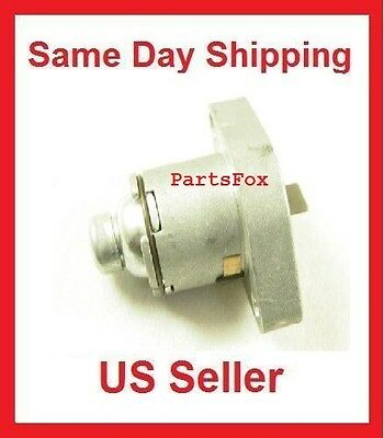 GY6 150cc Scooter ATV Go Kart Timing Chain Tensioner Cam Chain Shaft 157QMJ