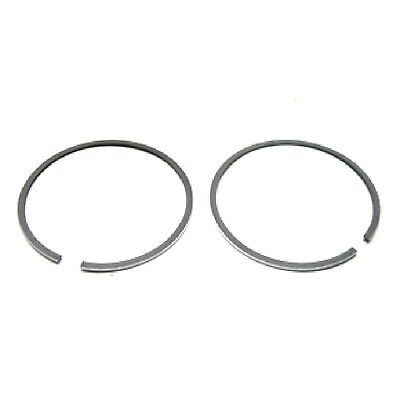 Standard piston ring set yamaha blaster 87 06 for Yamaha blaster crankcase oil type