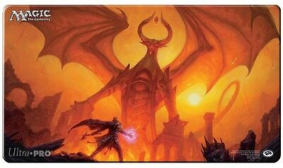Magic - Tappetino Wit's End - Playmat