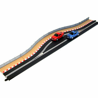 SCALEXTRIC Digital Track C7015 Sport Pitlane Right Hand