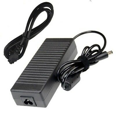 HP TouchSmart Desktop 310-1070 IQ804 power supply ac adapter cord cable charger