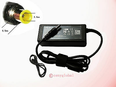 Brand NEW Laptop AC Power Adapter Charger For Sony Vaio 19V-19.5V 90W PCG Series