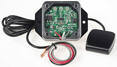 JEGS Performance Products 41612 GPS Speedometer Sender