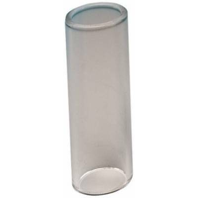 Fender 0992300001 Glass Slide 1 Std Med
