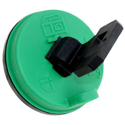 1428828 Locking Diesel Fuel Cap For Caterpillar CAT