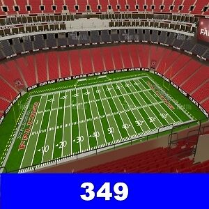 4 TIX The Who 9/21 Staples Center Sect-108