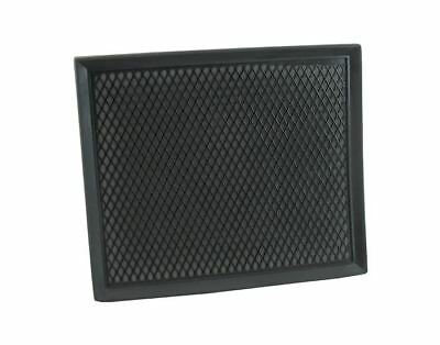 PP1687 PIPERCROSS AIR FILTER Land Rover Defender  Land Rover Discovery II Land R