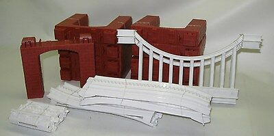 Lionel new Lionel Little Lines The Polar Express train playset Accessorie