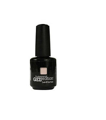 Jessica GELeration Soak Off Gel Polish - Blush #366, .5 fl oz. (15 mL)