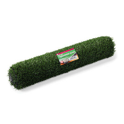 Prevue Pet Products Tinkle Turf Large Replacement Turf