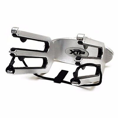 Xtreme Tower Products Boat Wakeboard Rack 262701 | Sea Ray 0A360 w/ Clamp