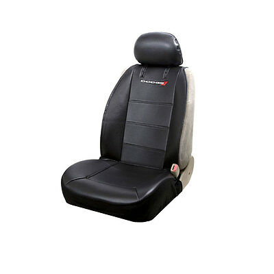 Brand New Dodge Ram Car Truck SUV Front Sideless Seat Cover