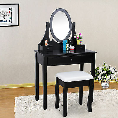 schminktische m bel m bel wohnen items. Black Bedroom Furniture Sets. Home Design Ideas