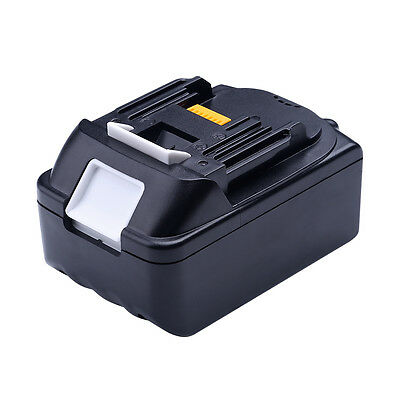 For Makita 3.0AH 18V BL1830 BL1815 LXT Lithium Ion Battery Cordless Heavy Duty
