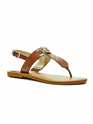 G By Guess Women's Bumble Studded Sandals