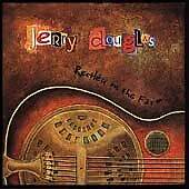 Restless on the Farm by Jerry Douglas (Dobro) (CD, May-1998, Sugar Hill)
