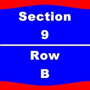 1-6 TIX Journey 7/11 Rogers Arena Sect-314
