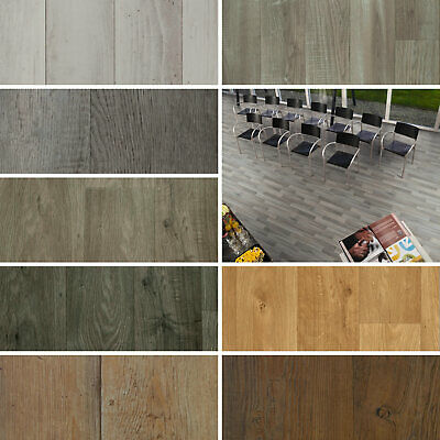 Laminate vinyl flooring flooring tiles diy materials for Laminate roll flooring