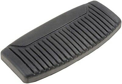 Dorman 20753 fits Ford Brake Pedal Replacement Pad