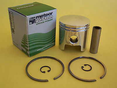 SACHS Stationary Engine ST151 (151cc) Piston Kit by METEOR - Kolben