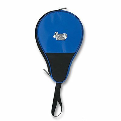Table Tennis Ping Pong Paddle Bat Padded Deluxe COVER Clearance ON SALE