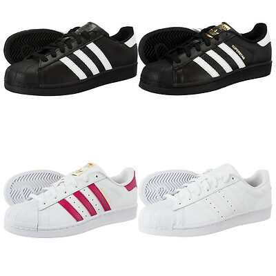 Adidas High Tops Shoes Retro Synthetic