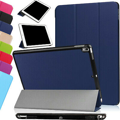 Slim Folding Book Leather Stand Case Cover For Samsung Galaxy Tabs 4,3,2 Note