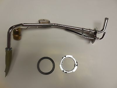 Mopar 70 71 72 Cuda gas fuel tank sending unit 1/2 NEW