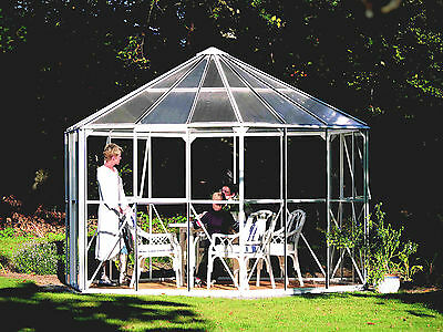 pergart vitavia hera 9000 gr n alu glas pavillon gew chshaus 9qm eur picclick de. Black Bedroom Furniture Sets. Home Design Ideas