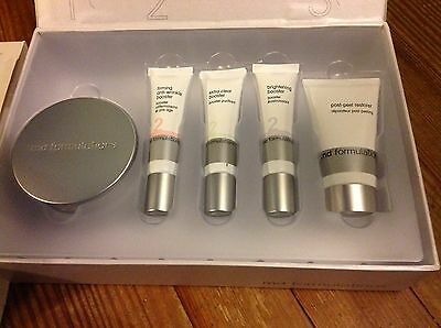 md formulations MY PERSONAL PEEL, with Firming And Anti- Wrinkle Booster