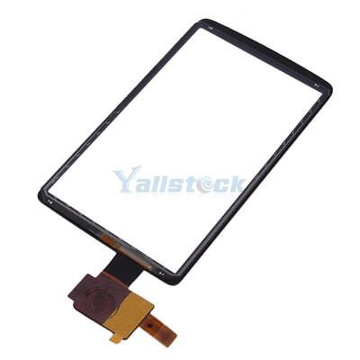 New Part Fix for HTC Desire G7 Google Bravo LCD Touch Screen Glass Digitizer