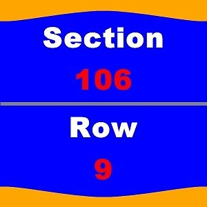 1-6 TIX New York Yankees at Toronto Blue Jays 8/15 Rogers Centre Sect-524A