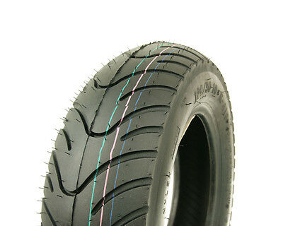 Scooter Moped 140 70 12 Tubeless Tyre