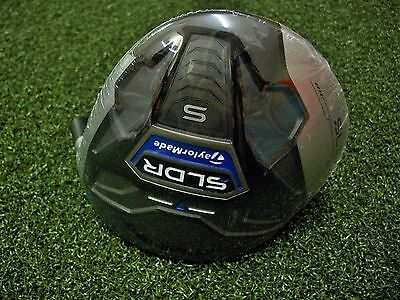NEW TaylorMade SLDR 1-14 Mini Driver TOUR ISSUE MODEL *RARE* 15 Degrees