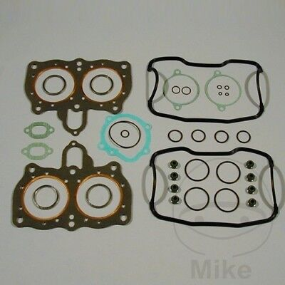 For Honda GL 1100 Goldwing 1982-1983 Athena Topend Gasket Set