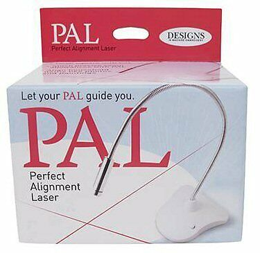 NEW Perfect Alignment Laser FREE SHIPPING