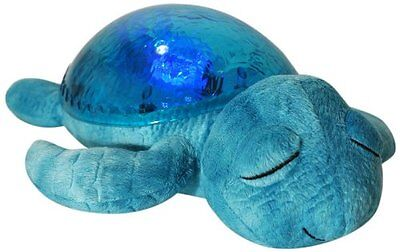 NEW Cloud B Tranquil Turtle  Aqua FREE SHIPPING