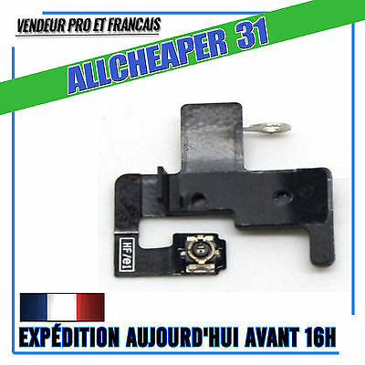 Nappe Antenne Wifi Bluetooth Iphone 4S