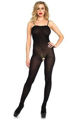 Leg Avenue 8208 Blickdichter Bodystocking