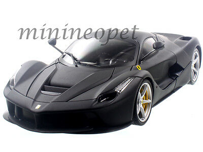 Hot Wheels Bly53 Ferrari Laferrari F70 Hybrid New Enzo 118 Diecast