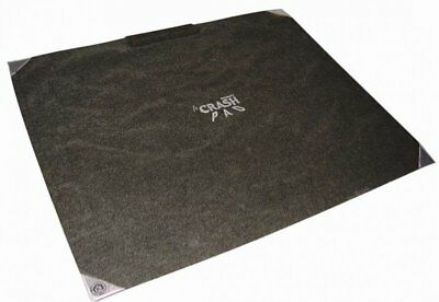 Pearl PPB-KCP5 Drum Mat Rug Crash Pad With Carry Case PPBKCP5