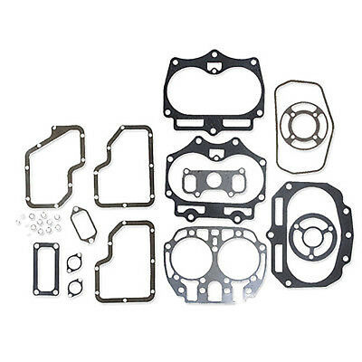 AA428R New Engine Gasket Set Made To Fit John Deere Tractor A AN ANH AWH AO AR