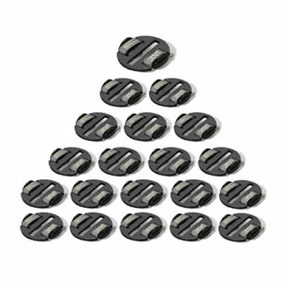 SCALEXTRIC C8329 24x Quick Change Disc Eyelet Guide Blade Pickup