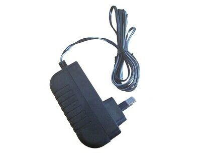 Go Skitz 1.0 & 2.0 Electric Scooter Replacement Charger Free Shipping
