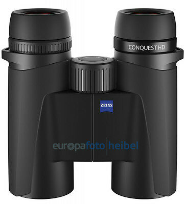 ZEISS Conquest HD 8x32 Fernglas