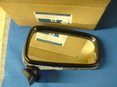 New Vauxhall Chevette Chevanne Viva Mirror Rh