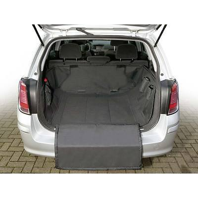 Boot Protective Cover No Limit - 165x126cm+79x49CM Car Protector Blanket Dog
